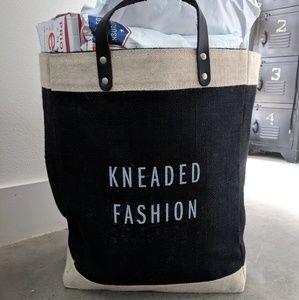kneadedfashion